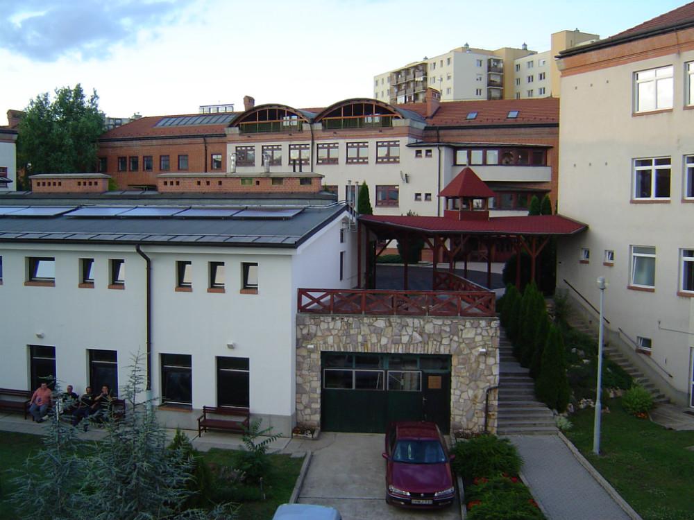 Miskolc 2011